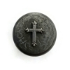 Picture of Impression Die Decorative Cross