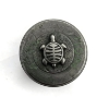 Picture of Impression Die Turtle
