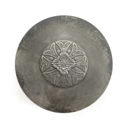 Picture of Impression Die Steve Adams Oblivion's Amulet