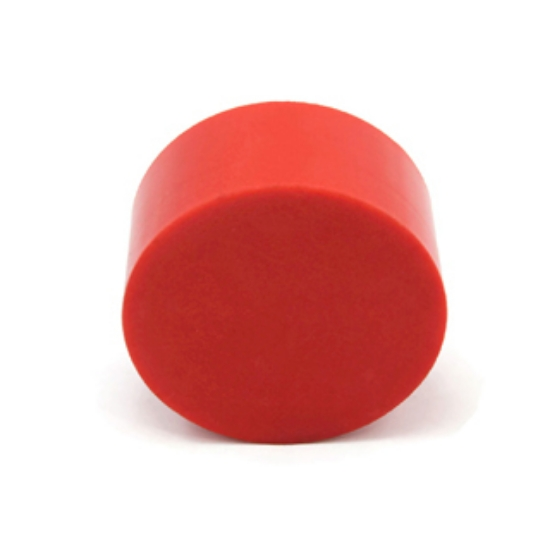 Picture of 3 Inch Urethane - 90/95 Durometer
