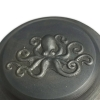 Picture of Impression Die Ron Landis Octopus