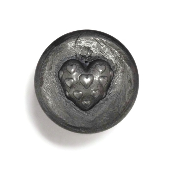 Picture of Impression Die Heart of a Community