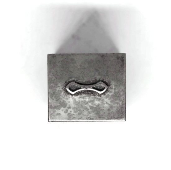 Picture of Impression Die Sheath Link