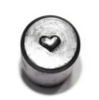 Picture of Impression Die Small Bubble Heart