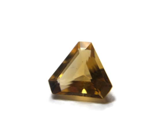 Picture of Batch A-04 Citrine