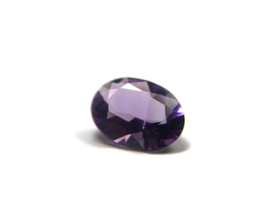 Picture of Batch B-02 Amethyst