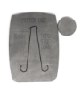 Picture of LAST CALL! Pancake Die 590A Mini Spear