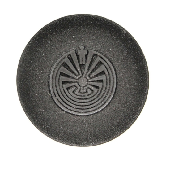 Picture of Impression Die The Man in the Maze