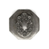 Picture of Impression Die Rose Bezel