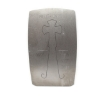 Picture of Pancake Die 564A Medium Cross