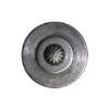 Picture of Shot Plate Mini Concho
