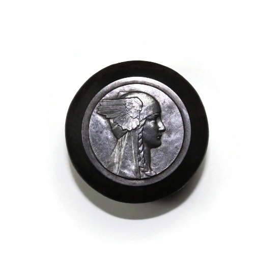 Picture of Impression Die Valkyrie