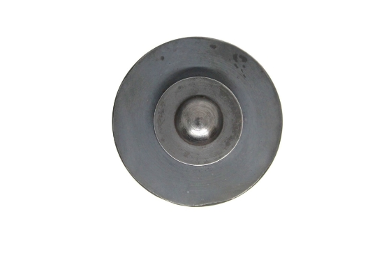 Picture of Impression Die Small Domed Top Concho