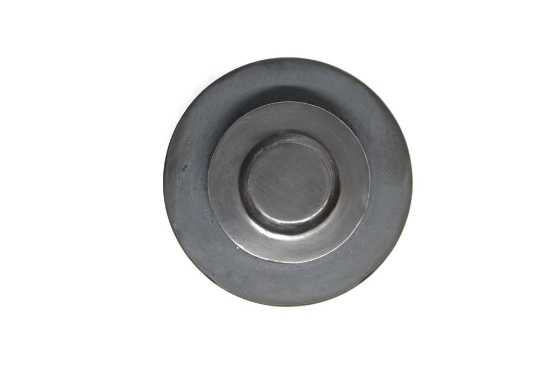 Picture of Impression Die Medium Flat Topped Concho