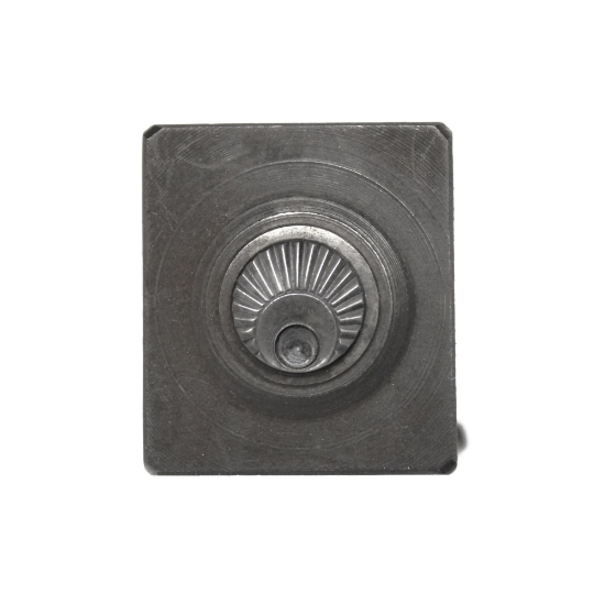 Picture of Impression Die Shining Charm
