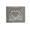 Picture of Impression Die Scalloped Heart