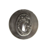 Picture of Impression Die Delicate Swirl Ring Top