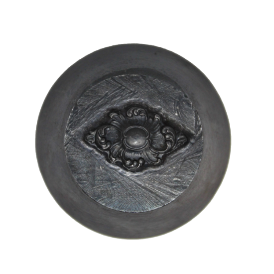 Picture of Impression Die Flowing Elven Bezel