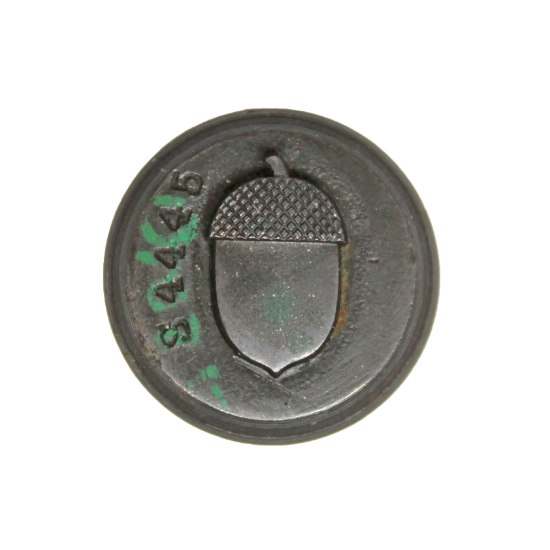 Picture of Impression Die Small Acorn