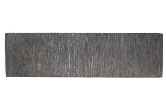 Picture of Vertical Rough Silk RMP082