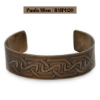 Picture of Celtic Knots 2 RMP020
