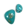 Picture of Turquoise Batch A - Lot 30