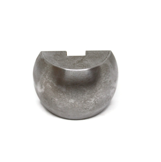 Picture of Small Synclastic Bracelet Former