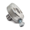 Picture of Magnetic Shot Die Pusher