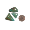 Picture of Turquoise Lot 70