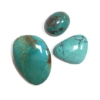 Picture of Turquoise Lot 71