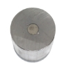 Picture of Tool Steel Pusher