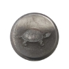 Picture of Impression Die The Land Tortoise