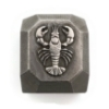 Picture of Impression Die The Elusive Lobster