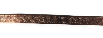 Picture of Daisy Strip 1ft Copper CFW100