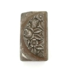 Picture of Impression Die Floral Garden Semicircle