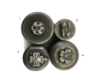 Picture of Impression Die Mini Flower Shot Plate
