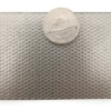 Picture of Pattern Plate RMP112 Diamond Mesh