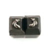 Picture of Impression Die Mirror-image Swoop Accents