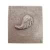 Picture of Impression Die Rhode Island Wing