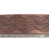 Picture of Lazy River Pattern Plate RMP108