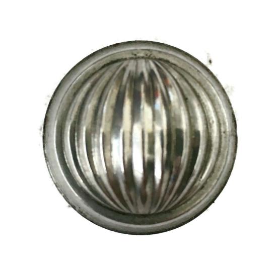 Picture of Impression Die Half Paper Lantern