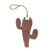 Picture of Pancake Die XM509 Saguaro Cactus Ornament