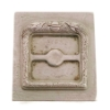 Picture of Impression Die Small Space Travel Buckle