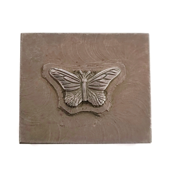 Picture of Impression Die F&B Butterfly