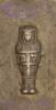 Picture of Impression Die Mummy