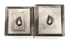 Picture of Impression Die Left and Right Drips