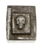 Picture of Impression Die Small Skull