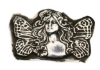 Picture of Impression Die Michelle Robison Butterfly Girl
