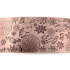 Picture of Pattern Plate RMP132 Fall Cider